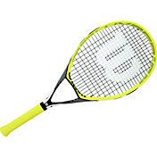 Wilson HYPERion PowerX 4 Tennis Racquet