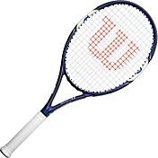 Wilson HYPERion PowerX 8 Tennis Racquet