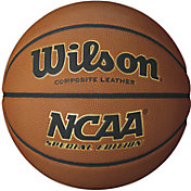 Wilson Special Edition Basketballs