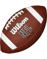 Wilson Nfl Official Tds Football Dick S Sporting Goods