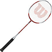 Wilson Attacker 2016 Badminton Racquet