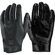 Wilson Adult GST Skill Receiver Gloves