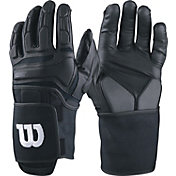 Wilson Adult GST Trench Lineman Gloves
