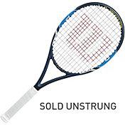 Wilson Ultra 103S Pro Tennis Racquet