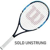 Wilson Ultra 108 Pro Tennis Racquet