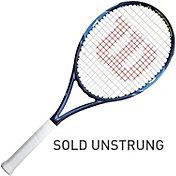 Wilson Ultra 97 Pro Tennis Racquet