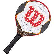 Wilson Steam Pro Platform Tennis Paddle