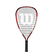 Wilson Raquetball Equipment