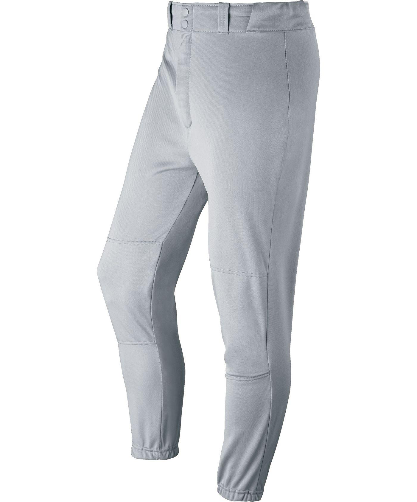 Wilson Boys' Classic Fit Baseball Pants