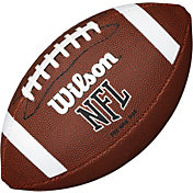 Product Image · Wilson NFL Pee Wee K2 Football 08c35029bb5a