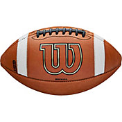 Save on Select Footballs