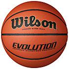Wilson Evolution Basketballs