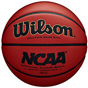 "Wilson NCAA Game Basketball (28.5"")"