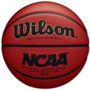 Wilson NCAA Game Basketball (28.5