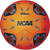 Wilson NCAA Copia II Soccer Ball