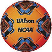 Wilson NCAA Forte Fybrid ll Soccer Ball