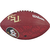 Wilson Florida State Seminoles Junior Football