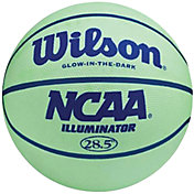 """Wilson NCAA Illuminator Basketball (28.5"""")"""