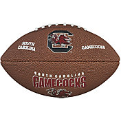 Wilson South Carolina Gamecocks Tide Touch Mini Football