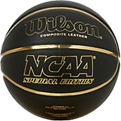 Wilson NCAA Special Edition Official Basketball (29.5')