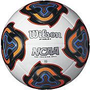 Wilson NCAA Stivale ll Training Soccer Ball