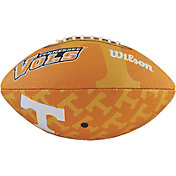 Wilson Tennessee Volunteers Junior Football
