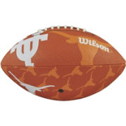 Wilson Texas Longhorns Junior Football