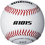 Wilson A1015 Competition Grade NFHS Baseball