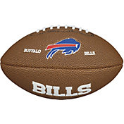 Wilson Buffalo Bills Touch Mini Football