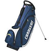 Wilson 2015 San Diego Chargers Stand Bag