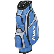 Wilson 2015 Detroit Lions Cart Bag