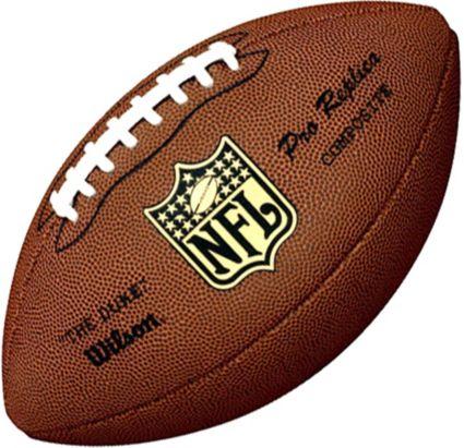 cef87a059 Wilson NFL