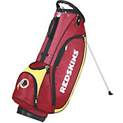 Wilson 2015 Washington Redskins Stand Bag