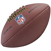 Wilson NFL Special Edition Football
