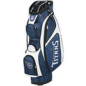 Wilson 2015 Tennessee Titans Cart Bag