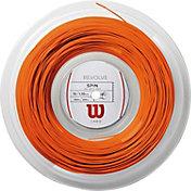 Wilson Revolve 15 Tennis String – 200M Reel