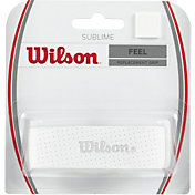 Wilson Sublime Replacement Grip