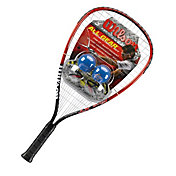 Wilson Raquetball Equipment