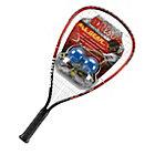 Racquetball Sets