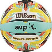 Wilson AVP Special Edition Outdoor Volleyball