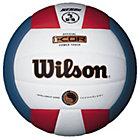Wilson Volleyball Gear