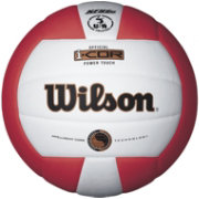 Wilson i-COR Power Touch Indoor Volleyball