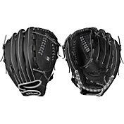 "Wilson 13"" A360 Series Slow Pitch Glove"