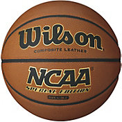 Wilson NCAA Special Edition Basketball (28.5')