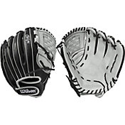 "Wilson 12"" Onyx Series Fastpitch Glove"