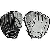 """Wilson 12"""" Onyx Series Fastpitch Glove"""