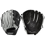 "Wilson 12.5"" Onyx Series Fastpitch Glove"