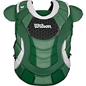 Wilson Women's ProMOTION Fastpitch Catcher's Chest Protector