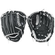 "Wilson 10"" T-Ball A360 Series Glove"