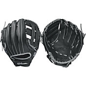 "Wilson 11.5"" Youth A360 Series Glove"